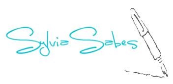 Sylvia Sabes